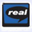 realplayer_logo