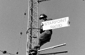 starpoint_radio_good_old_days
